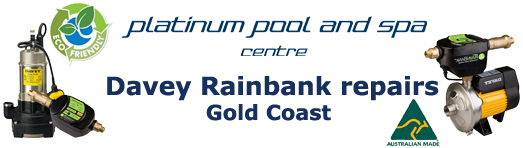 davey_rainbank_repairs_gold_coast_copy