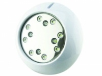 aqua_idea_p90_retro_fit_led_pool_light_1181048275