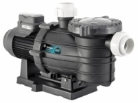 onga-pentair-eco800-pool-pump-variable-speed-eco-pump