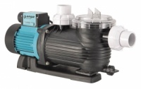onga-ppp1100-pool-pump