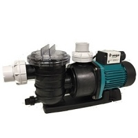 onga_leisure_time_ltp550_pool_pump_88334553