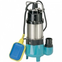 onga_vf150_submersible_sump_pump
