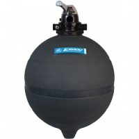 poolrite_e-8000_sand_filter_-_product_image