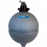 poolrite_s-8000_sand_filter_-_product_image