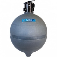 poolrite_s-9000_sand_filter_-_product_image
