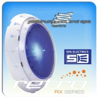 spa electrics gk7 led colour retro light 1957980872