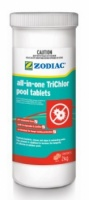 zodiac_all_in_one_trichlor_pool_tablets_1kg