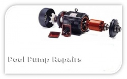 pool_pump_repairs_gold_coast
