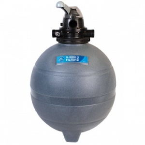 poolrite_s-6000_sand_filter_-_product_image