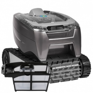 zodiac-ot15-robotic-pool-cleaner_with_200_micron_canister