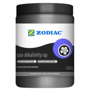 zodiac_spa_alkalinity_up_500g