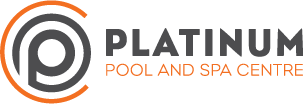 Platinum Pool Care